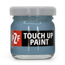 Renault Ardoise 422 Touch Up Paint / Scratch Repair / Stone Chip Repair Kit