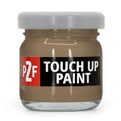 Skoda Atacamabeige U1 / F8G / 9601 Touch Up Paint / Scratch Repair / Stone Chip Repair Kit