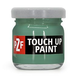 Skoda Atlantic Green C5 / F6B / 5260 / L526 Touch Up Paint / Scratch Repair / Stone Chip Repair Kit
