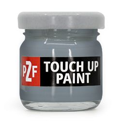 Skoda Aqua Blue 3U / F8K / 9452 Touch Up Paint / Scratch Repair / Stone Chip Repair Kit