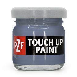 Skoda Mondra Shark H3 / LQ5W Touch Up Paint | Mondra Shark Scratch Repair | H3 / LQ5W Paint Repair Kit