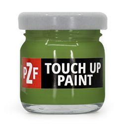 Skoda Rallye Green P7 / F6Z / 9585 Touch Up Paint | Rallye Green Scratch Repair | P7 / F6Z / 9585 Paint Repair Kit