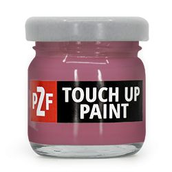 Subaru Berry Pink C2P Touch Up Paint / Scratch Repair / Stone Chip Repair Kit
