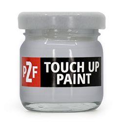 Volvo Glacier Silver 729 Touch Up Paint | Glacier Silver Scratch Repair | 729 Paint Repair Kit