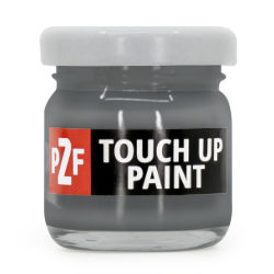 Volkswagen Platinum Gray LD7X Touch Up Paint | Platinum Gray Scratch Repair | LD7X Paint Repair Kit