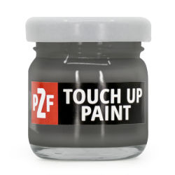 Volkswagen Indium Gray LR7H Touch Up Paint | Indium Gray Scratch Repair | LR7H Paint Repair Kit