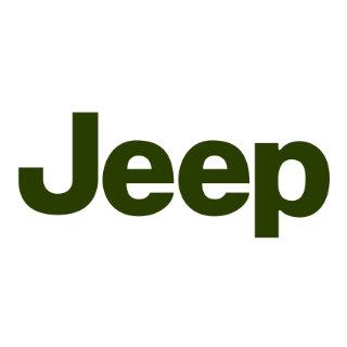 Jeep Touch Up Paint / Scratch & Paint Repair Kit