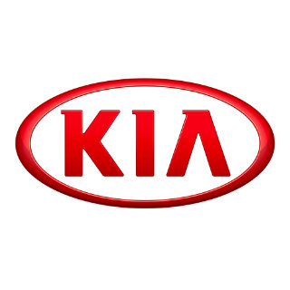KIA Touch Up Paint / Scratch Repair Kit