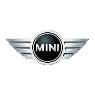 Mini Touch Up Paint / Scratch & Paint Repair Kit