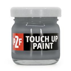 Genesis Savile Silver SSS Touch Up Paint | Savile Silver Scratch Repair | SSS Paint Repair Kit