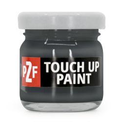 Genesis Carbon Metal N5M Touch Up Paint   Carbon Metal Scratch Repair   N5M Paint Repair Kit