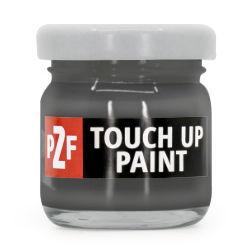 Opel Moonstone Grey / Mondstein Grau G40 Touch Up Paint | Moonstone Grey / Mondstein Grau Scratch Repair | G40 Paint Repair Kit