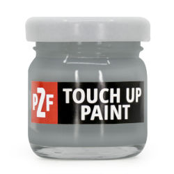 Skoda Arctic Silver F7B Touch Up Paint | Arctic Silver Scratch Repair | F7B Paint Repair Kit