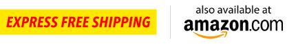 Express Free Shipping